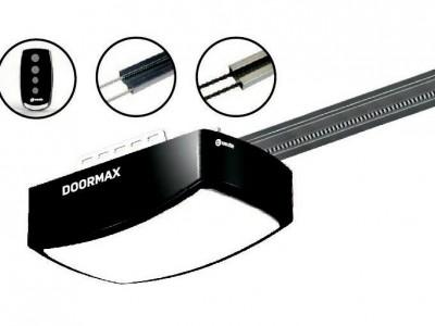 Doormax