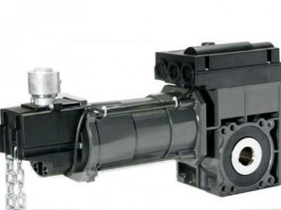 Motor SD-100-24